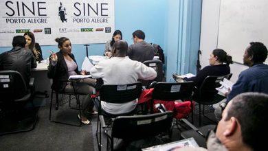 Photo of Sine Porto Alegre oferece 164 vagas de trabalho