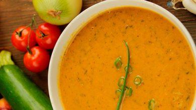 sopa 1 390x220 - Alimentação no inverno: controle e bom senso são fundamentais