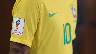team1 390x220 - Moda, alimentação e transporte são os segmentos mais otimistas com a Copa do Mundo