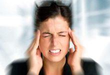 tontura 220x150 - Transtorno de movimento pode causar mal estar e tontura
