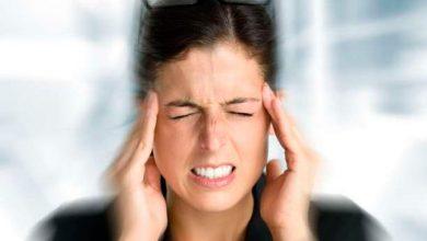 tontura 390x220 - Transtorno de movimento pode causar mal estar e tontura