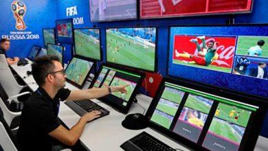 var 390x220 - CBF reafirma erros de arbitragem no empate do Brasil com a Suíça