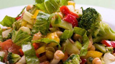 vegan 390x220 - Os países com maior número de vegetarianos