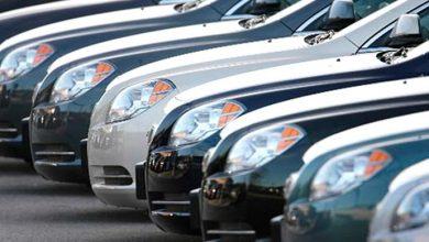 Photo of Venda de veículos cai 0,3% em agosto