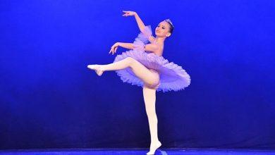 26º Bento em Dança 390x220 - 26º Bento em Dança - Inscrições para concurso seletivo seguem até 10 de julho