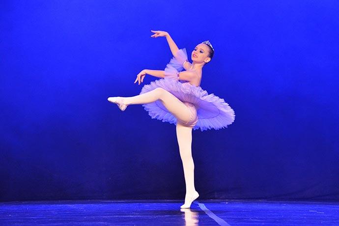 26º Bento em Dança - 26º Bento em Dança - Inscrições para concurso seletivo seguem até 10 de julho