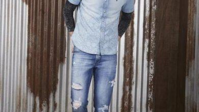 339138 797630 docthos inverno 13349 web  390x220 - Jeans é tendência na moda masculina deste inverno