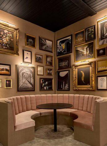 4 restaurante da casa diogo lemos leandro sumar e fabio vitorino 4 Lio Simas 345x468 - CASACOR SANTA CATARINA EM ITAPEMA
