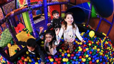 Alpen Park 390x220 - Alpen Park lança Passaporte Kids