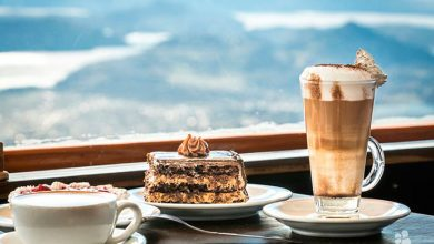 Chocolate Bariloche 390x220 - Chocolate é um dos símbolos de Bariloche
