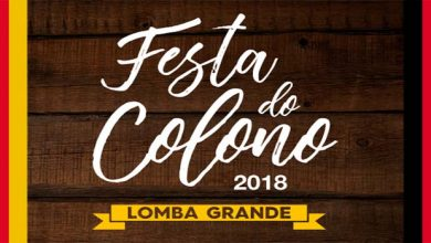 Festa do Colono em Lomba Grande 390x220 - Valorização da comunidade na Festa do Colono em Lomba Grande