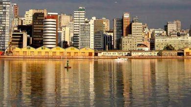 Guaíba 390x220 - Porto Alegre tem abertas as inscrições para EJA gratuito no Centro