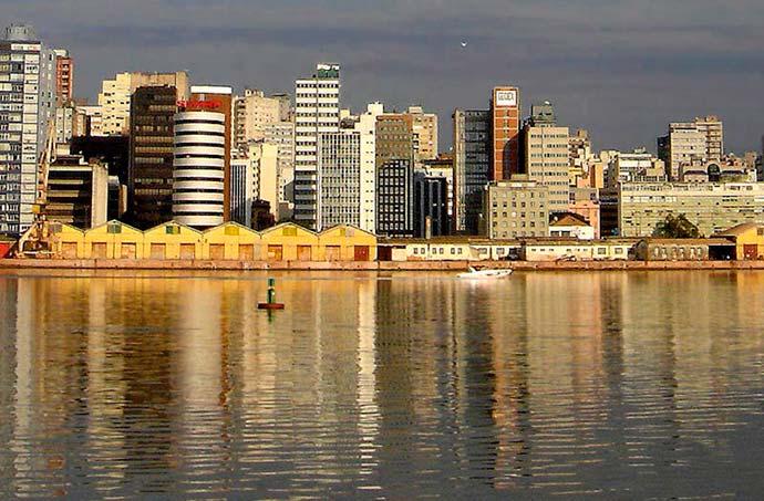 Guaíba - Porto Alegre tem abertas as inscrições para EJA gratuito no Centro