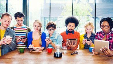 Photo of Pesquisa: quem são os Millennials e quais são suas prioridades de vida?