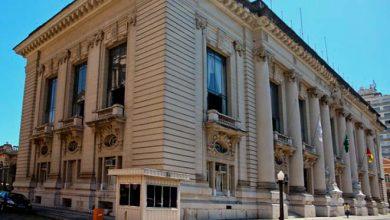 Palácio Piratini Porto Alegre Rio Grande do Sul 390x220 - Portaria restringe área de Comunicação durante o período eleitoral