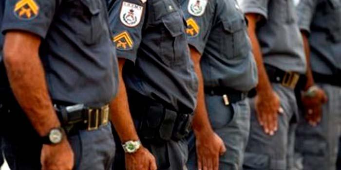 Polícia Militar do Rio de Janeiro 2018 - Capitão da PM é o 70º policial morto este ano no Rio