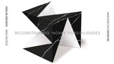 Projeto Mobstone 2 390x220 - Mobiliário em Pedra: Abertas inscrições para o projeto Mobstone
