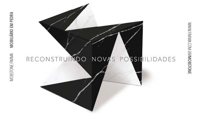 Projeto Mobstone 2 - Mobiliário em Pedra: Abertas inscrições para o projeto Mobstone