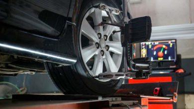 Reparasul reúne profissionais do setor automotivo em Novo Hamburgo 390x220 - Reparasul reúne profissionais do setor automotivo em Novo Hamburgo