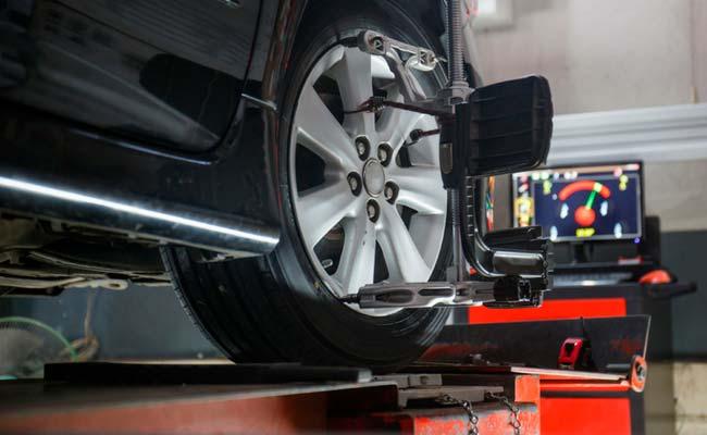 Reparasul reúne profissionais do setor automotivo em Novo Hamburgo - Reparasul reúne profissionais do setor automotivo em Novo Hamburgo