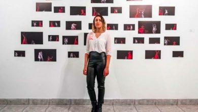 """Segunda etapa do projeto Performance artista France Amaral 390x220 - """"Alegorias Utópicas"""" segue até o próximo mês em Novo Hamburgo"""