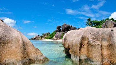 Seychelles7 390x220 - 5 motivos para visitar Seychelles nas próximas férias