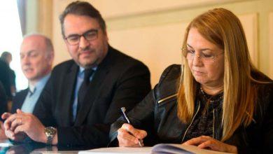 Susana Kakuta assume Secretaria de Desenvolvimento 390x220 - Susana Kakuta assume Secretaria no governo Sartori
