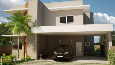 Valorize a sua obra com os telhados embutidos 390x220 - Telhado embutido é opção ecologicamente correta