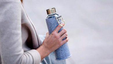 beber agua 390x220 - Baixa umidade do ar aumenta o risco cardíaco e agrava doenças respiratórias