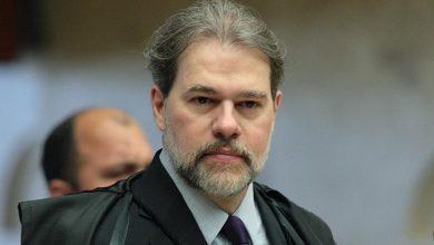 dias toffoli 390x220 - Toffoli suspende investigações do COAF com dados sem autorização judicial