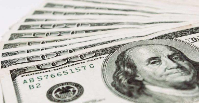 dolar4 780x405 - Cotado a R$ 4,19, dólar tem maior valor desde o Plano Real