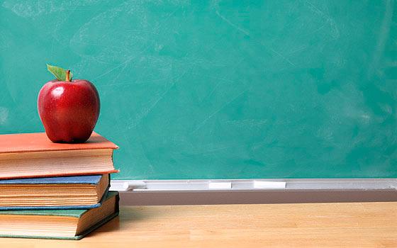 educação - Veranópolis abre inscrições para contrato temporário em educação