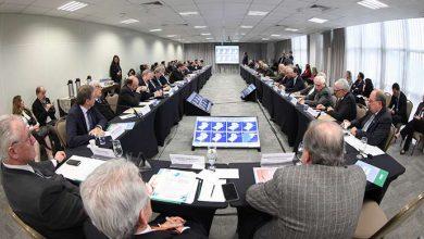 fiergs 390x220 - Lideranças empresariais do Sul querem criar fundo orçamentário