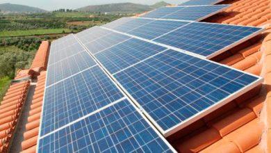 fotovolt 390x220 - Energia solar fotovoltaica: BNDES amplia condições de financiamento