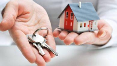 imob 390x220 - Tabelionatos brasileiros: transações imobiliárias superam 472 bilhões de reais