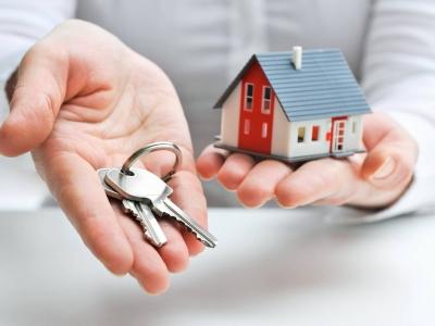 imob - Tabelionatos brasileiros: transações imobiliárias superam 472 bilhões de reais
