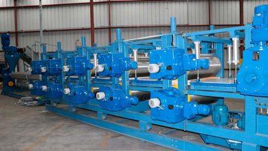 maquinas3 390x220 - Setor de máquinas e equipamentos cresceu 7,7% neste ano
