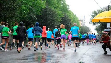 maratona caxias 390x220 - 4ª Meia Maratona de Caxias do Sul está com inscrições abertas