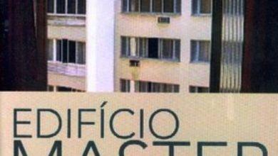 master 390x220 - Fundação Iberê Camargo apresenta Edifício Master, de Eduardo Coutinho