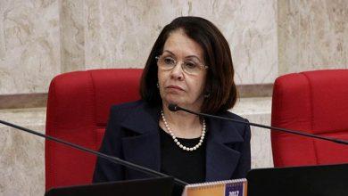 ministra Laurita Vaz 390x220 - Presidente do STJ nega pedido de liberdade ao ex-presidente Lula