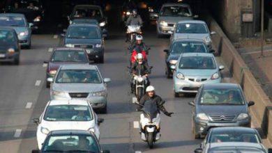 moto e carro 390x220 - Maioria dos brasileiros não planejam gastos com transporte