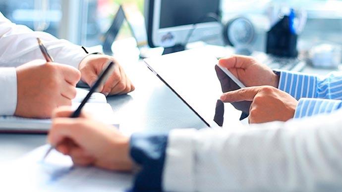 negocios - Câmara Espanhola lança 4ª edição do Guia Como Fazer Negócios no Brasil