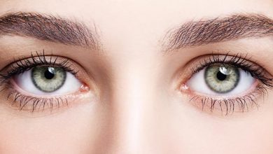 olhos 390x220 - Cuidados diários evitam problemas de visão