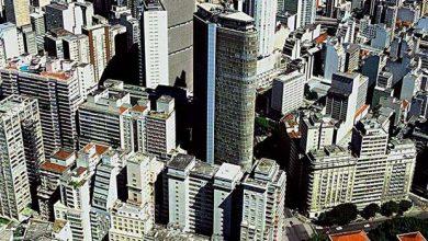 predios sao paulo 0 390x220 - Inflação do aluguel é de 10,79% em 12 meses