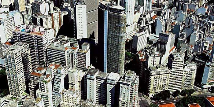 predios sao paulo 0 - IGP-M: Índice de reajuste do aluguel acumula 8,24% em 12 meses