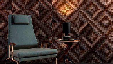 tavola 390x220 - Mesas de madeira inspiram criação de porcelanato
