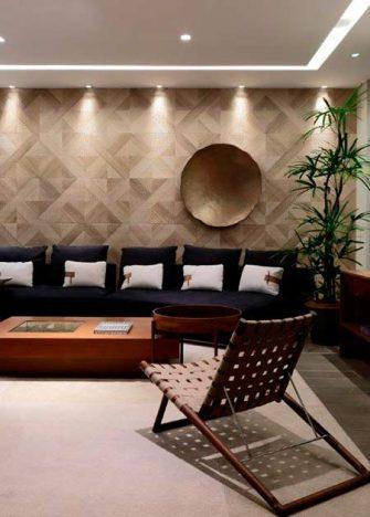 tavola4 335x468 - Mesas de madeira inspiram criação de porcelanato