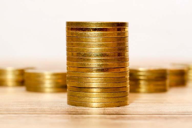 tesouro direto - 5 investimentos mais seguros para aplicação