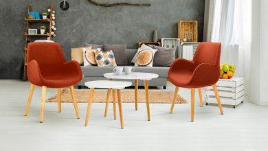 woma180523 120732 390x220 - Sittz apresenta a cadeira Woma