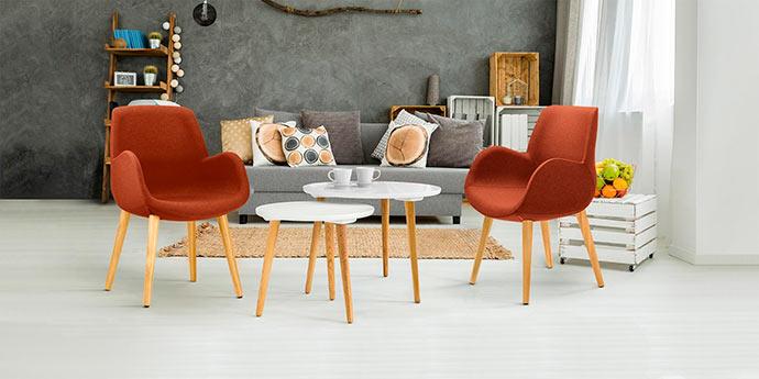 woma180523 120732 - Sittz apresenta a cadeira Woma